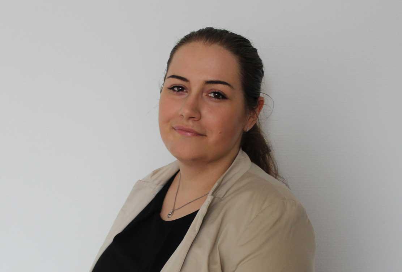 Katarina Bircanin